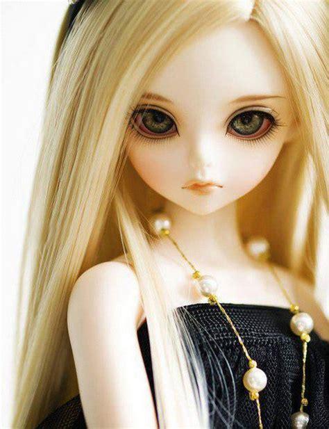 wallpaper whatsapp barbie top 80 best beautiful cute barbie doll hd wallpapers