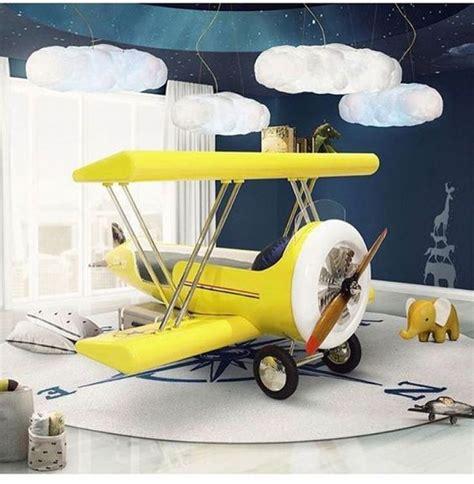 toddler airplane bed 1213 best images about kinderkamer on pinterest