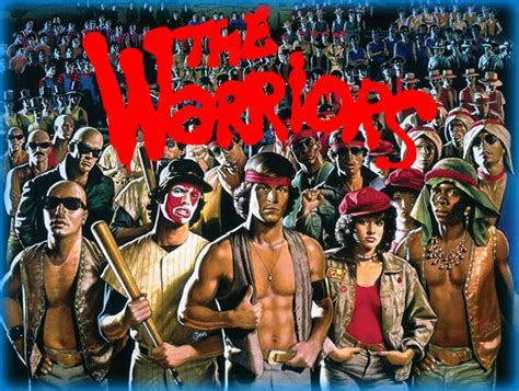 Once Were Warriors Essay by Once Were Warriors Essay Once Were Warriors Essay Myself Essay Essay Warriors 1000 Ideas About