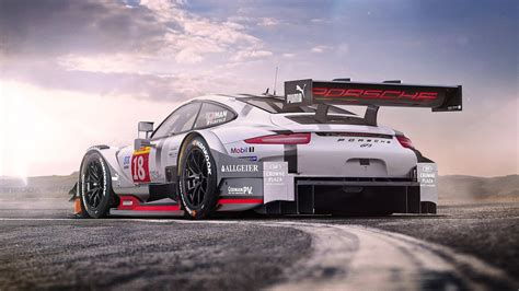 Wallpaper Auto by Porsche 911 Gt3 Race Car Wallpaper Hd Car Wallpapers