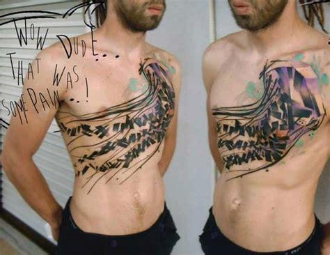 geometric tattoo jellyfish 40 magnificent jellyfish tattoos tattooblend
