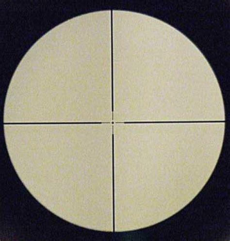 grid pattern projector laser grid pattern projector 1000 free patterns