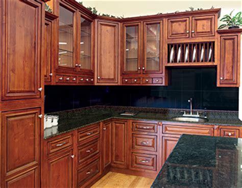 cabinet factory outlet arthur arthur cabinet outlet home fatare