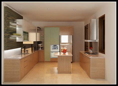 Kitchenset Motif Masha The jasa design interior kontraktor minimalis