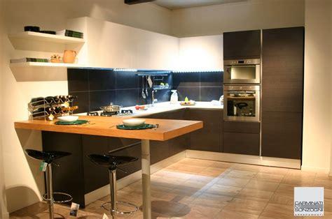 piccole cucine con isola cucine piccole con isola cucine con penisola evoluzione