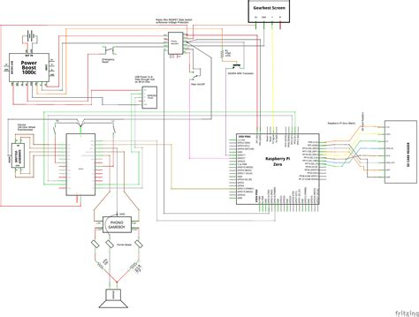 diagram v2 wiring diagrams wiring diagram schemes