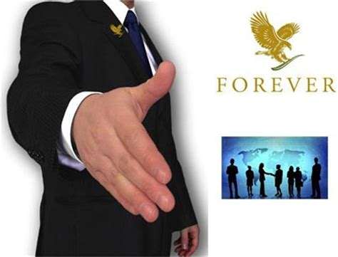 Register Online as Our Products Distributor   Forever Living