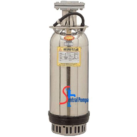 Mesin Pompa Celup Air Kotor Wilo Pdv A 750 E jual mesin pompa air pompa air murah by sentralpompa