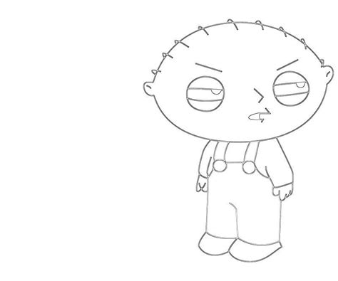 gangster hello kitty coloring pages gangster coloring pages coloring home