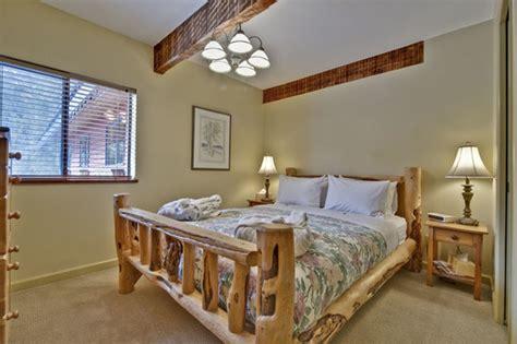 Springs Bed And Breakfast by Cedar Springs Bed And Breakfast Lodge B B Reviews Deals