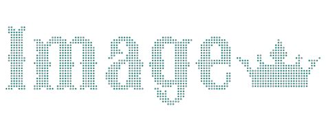 html5 typography interactive typography effects with html5 ウェブインスピレーション