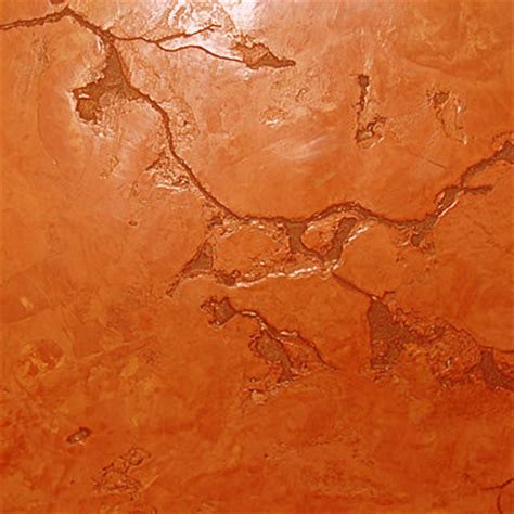 faux finishes and venetian plaster vancouver wa on behance