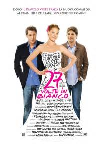27 dresses download free movies watch full movies