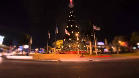 imagenes de navidad en guatemala image gallery navidad en guatemala