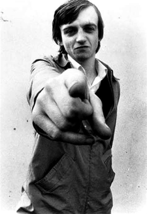 Live In Garage Plans mark e smith and the fall juanitos