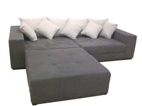 big point sofa big sofa fabulous big sofa lutz big sofa