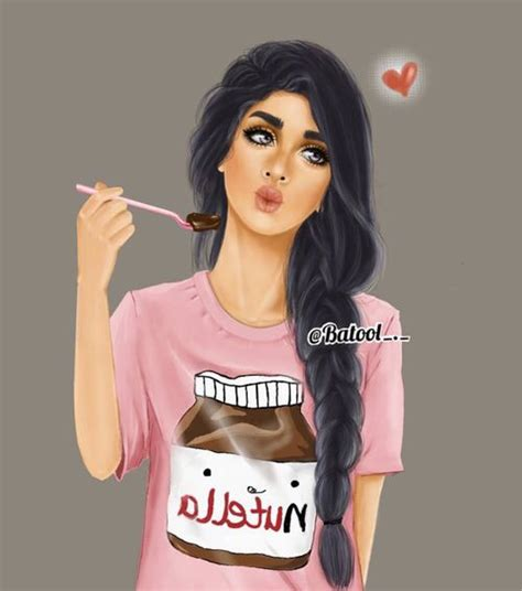 best girly 69 best girly m images on drawings