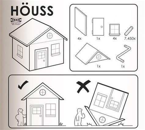 Ikea Furniture Meme - 8 hilarious ikea memes videos and homage websites