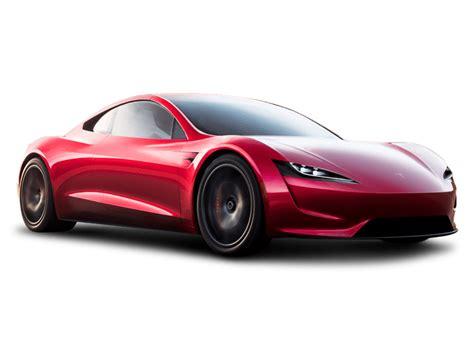 tesla battery 2020 2020 tesla roadster reviews ratings prices consumer