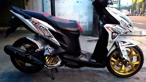 modif motor vario  fi motorcyclepictco