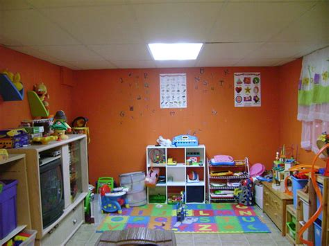 kids toy room kids toy room 28 images toy room purge stage 1 denial
