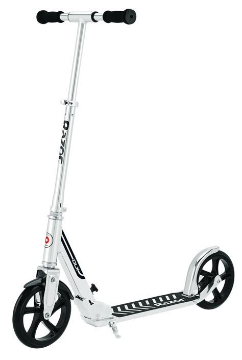 razor a scooter lighted wheel black razor a lighted wheel kick scooter 28 images