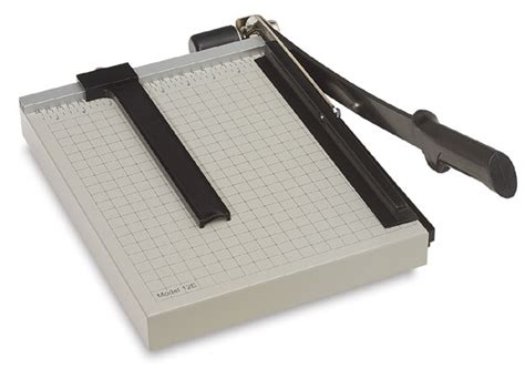 How To Make A Paper Cutter - paper trimmer cutter 187 bookworld zambia