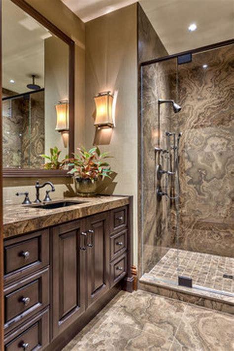 best 25 tuscan bathroom decor ideas on tuscan