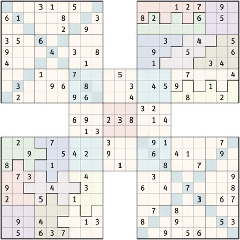 16x16 sudoku printable printable 16x16 sudoku with numbers car tuning pictures