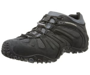 best light hiking shoes the 6 best lightweight hiking shoes for top picks for