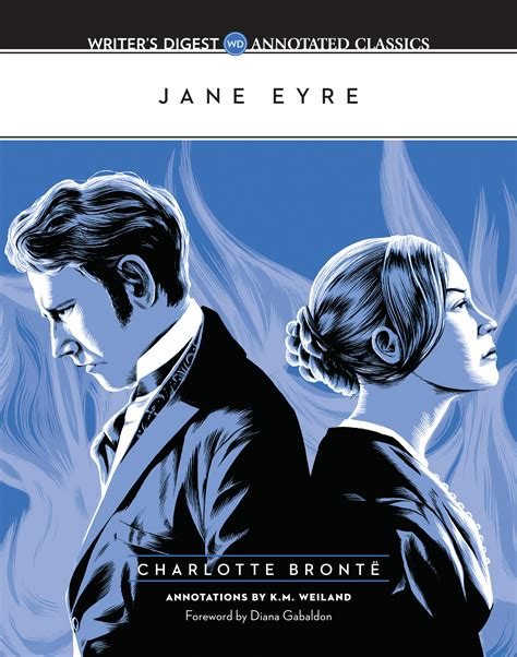 jane eyre chapter 14 themes ta da gorgeous new cover for jane eyre the writer s