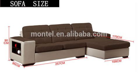 what size sofa should i buy barcelona fold down sofa bed l shape sofa bed buy l