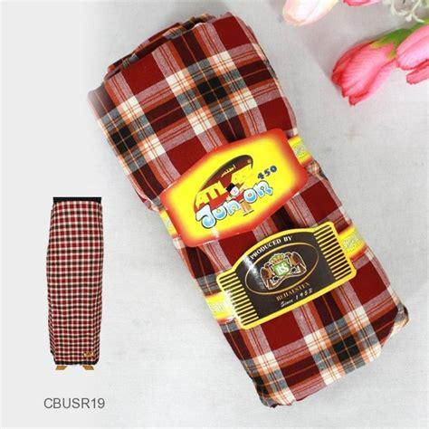 Set Kalung Tenun Bintari Hijau sarung anak tenun atlas junior sarung murah batikunik