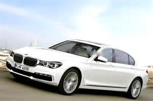 bmw 5 series g30 sports car reviews