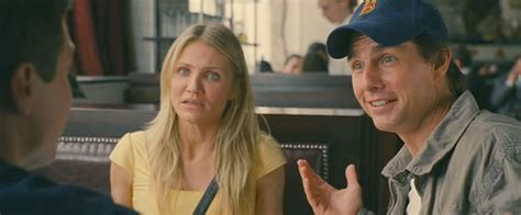 film tom cruise and cameron diaz knight and day under rated gem brothers ink productions
