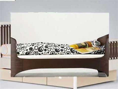 modern toddler bed modern toddler beds european cool kids beds bed sets kids beds youtube