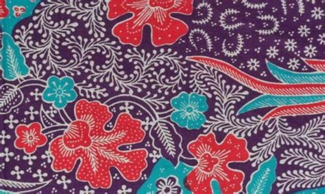 indonesian pattern design know various types of traditional indonesian batik patterns