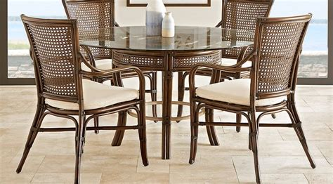 affordable standard height dining room sets rooms