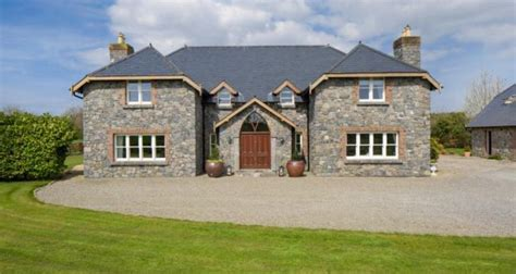 contemporary house designs ireland style of houses in ireland home design and style