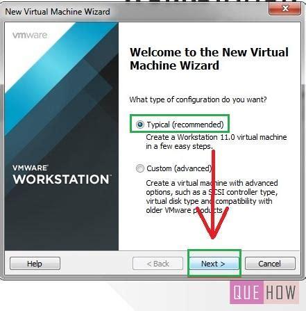 how to install windows 7 from ubuntu how to install ubuntu on windows 7 using vmware
