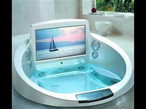cool bathroom cool bathroom ideas bathrooms designs inspirations