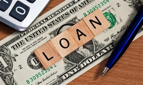 house paid for need loan 4 tips to get your loan approved on time dollars from sense