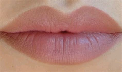 mac spice liner twig lipstick beauty pinterest mac