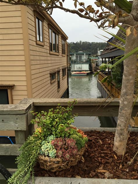 sausalito boat houses for sale 81 best images about hoods sausalito floating homes on