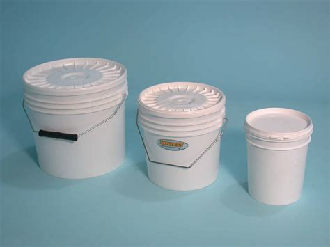 plastic containers with airtight lid matest