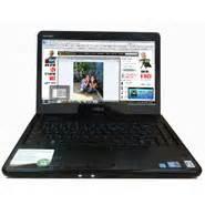 Laptop Dell Inspiron 14 N4030 laptop dell inspiron 14 n4030 u560222
