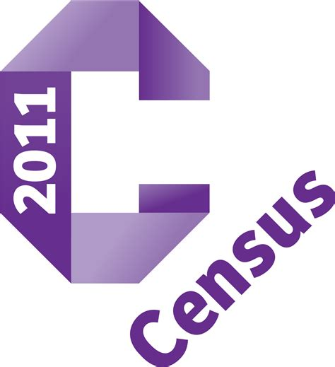 Find Records Free Uk United Kingdom Census 2011