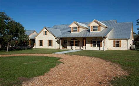 cost to build a house in arkansas top 6 most popular barndominium and metal builders in texas