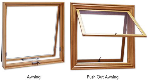 push out awning windows windows engler window and door official website