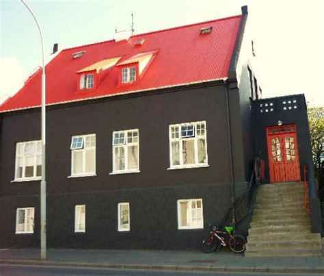 appartment k apartment k picture of apartment k reykjavik tripadvisor
